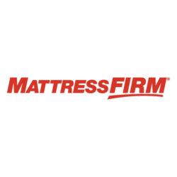 mattressfirm-image