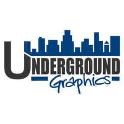 undergroundgraphics-image