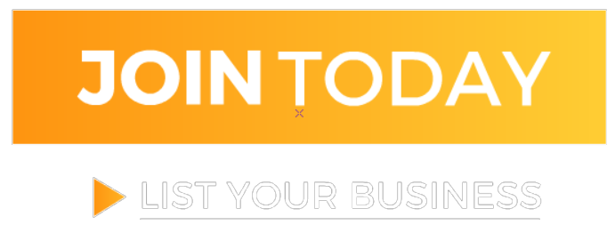 Tampa Business Directory