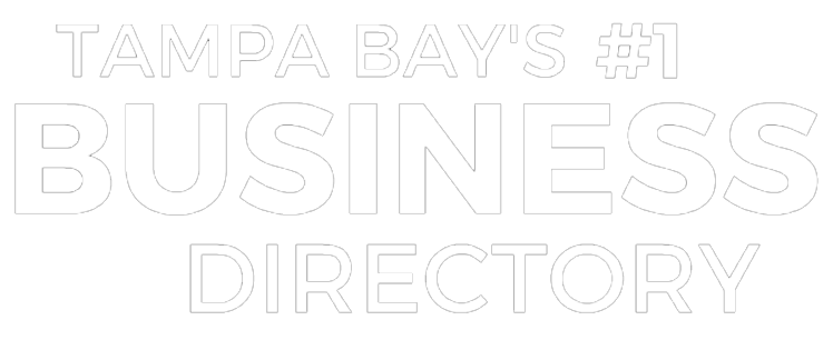 Tampa Bay Business Directory