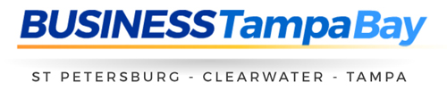 BusinessTampaBay.com Business Directory Tampa St Pete Clearwater FL